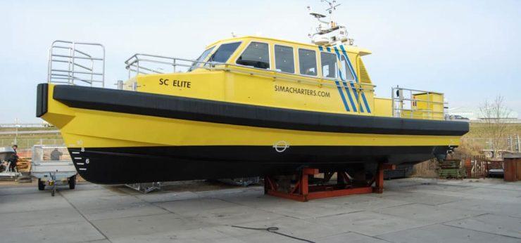 sima-charters-sc-elite-1