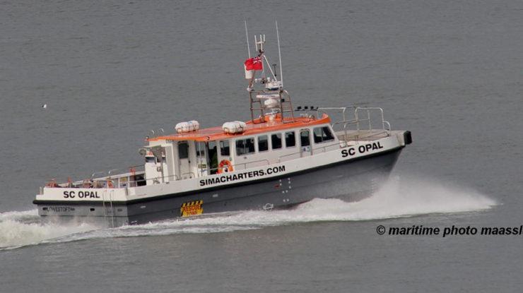 sima-charters-sc-opal-1