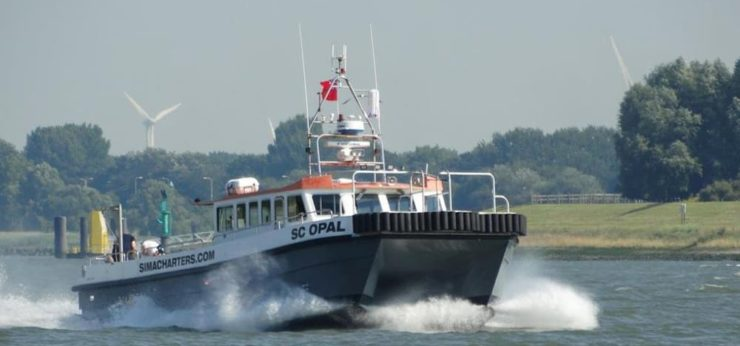 sima-charters-sc-opal-2