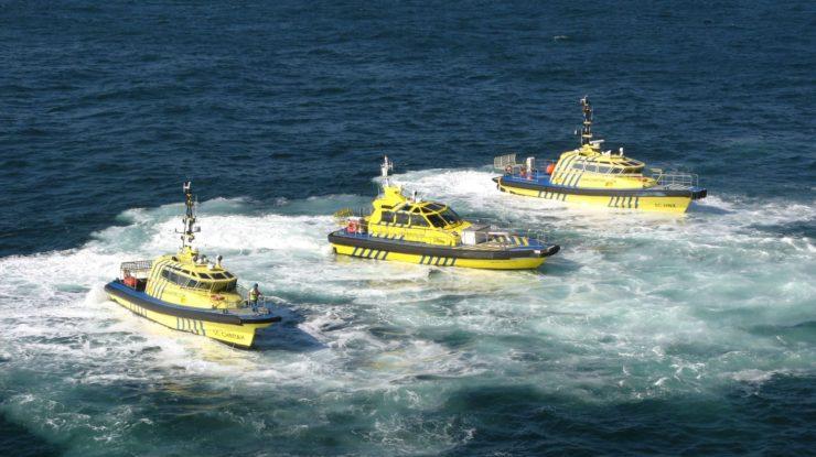 simacharters-fleet
