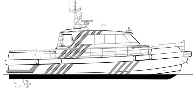 AMETHYST-tech-drawing-1