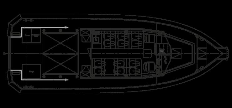 ELAN-tech-drawing-2