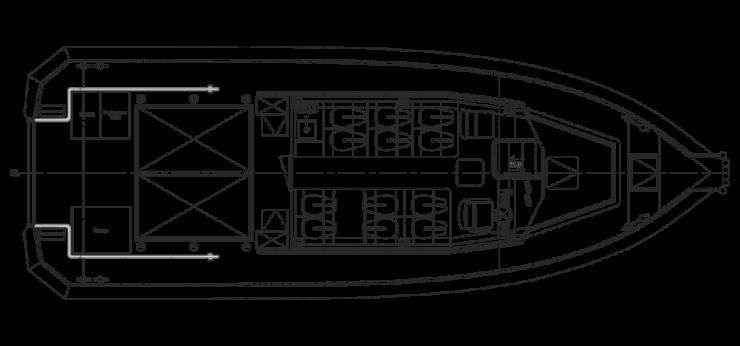 ELITE-tech-drawing-2