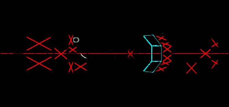 amber-tech-drawing-2