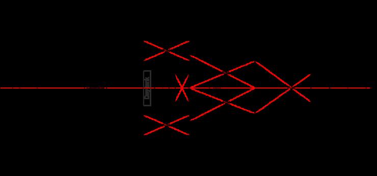 amber-tech-drawing-3