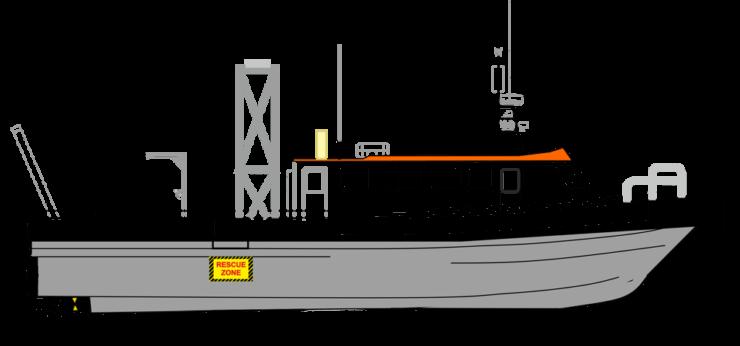 opal-tech-drawing-1