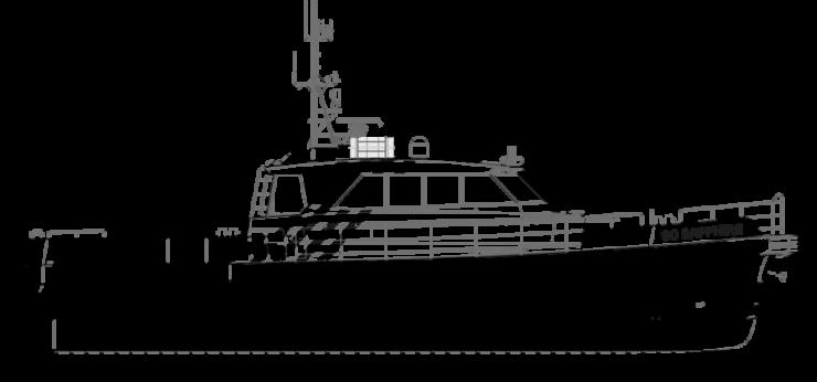 sapphire-tech-drawing-1
