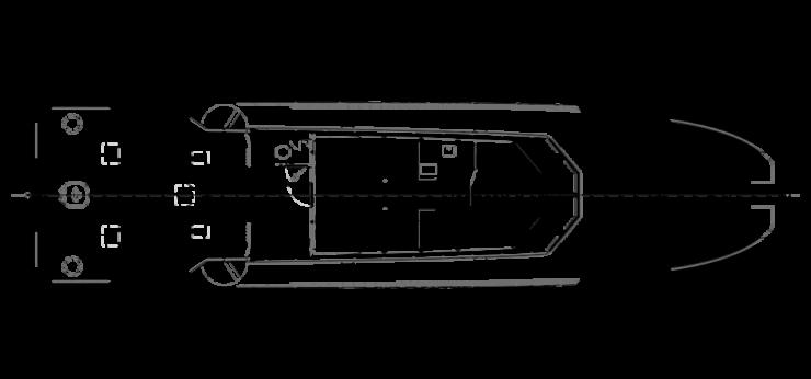 sapphire-tech-drawing-2